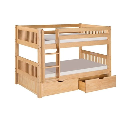 Best 25 Bunk beds with drawers ideas on Pinterest