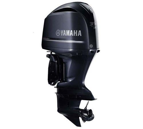 19 best 12 yamaha motors images on pinterest yamaha for Mercury outboard jet motors for sale