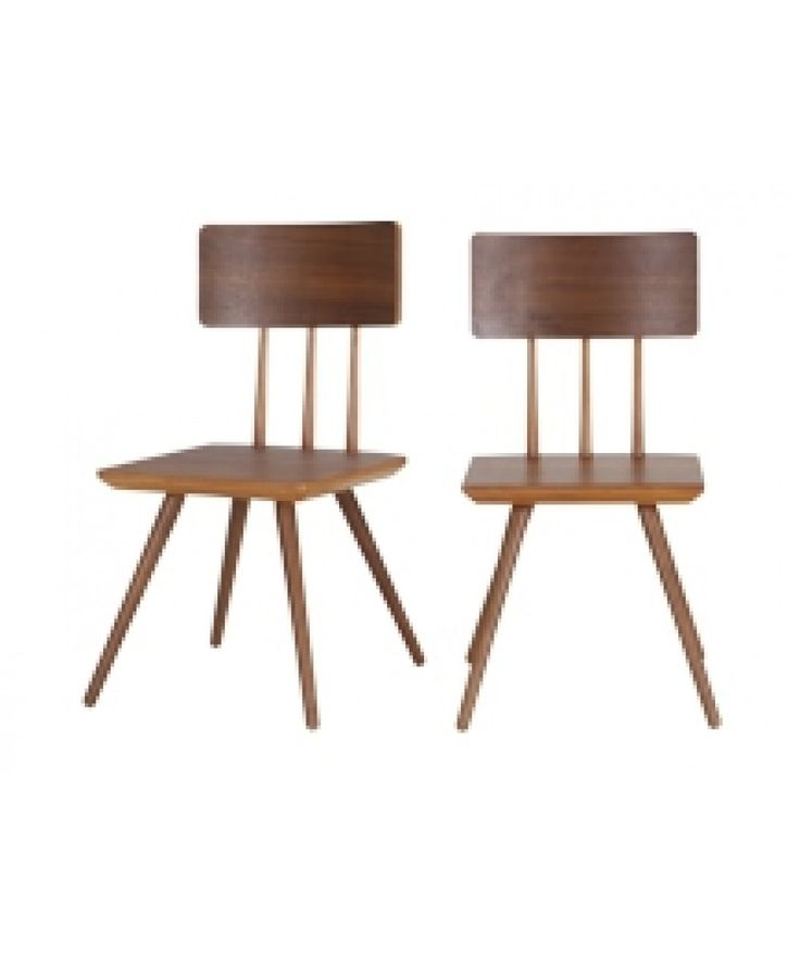 13 best Dining Chairs Modern Contemporary Dining Chairs For