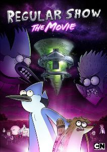 Title : Regular Show The Movie 2015 Web-Dl 720p Format : Mp4 IMDB Rate : 8.6/10 from 95 users Info : Director: J.G. Quintel Star: Mark Hamill, David Koechner, Jason Mantzoukas Genres: Animation | A...