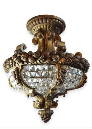 the 9 best lighting fixtures images on pinterest chandelier