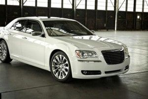 2014 Chrysler 300 Lease Deal - $299/mo ★ http://www.nylease.com/listing/chrysler-300/ ☎ 1-800-956-8532  #Chrysler 300 Lease Deal