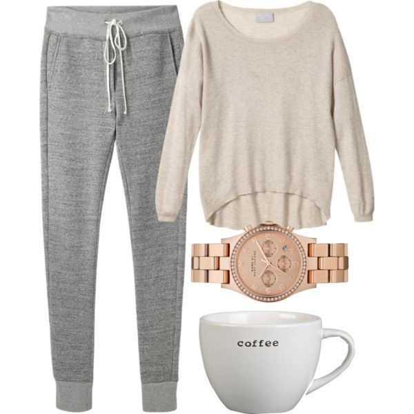 """""""Untitled #414"""" by katrinad29 on Polyvore"""