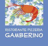 """Restaurant """"Gamberino"""" - Tennisklub NordenhamDienstag - Samstag ab 18:00 Uhr  Sonntag 12:00 - 14:30 Uhr Mittagsbuffet Sonntag ab 17:30 Uhr  Reservierungen unter Tel.: 04731-23052"""