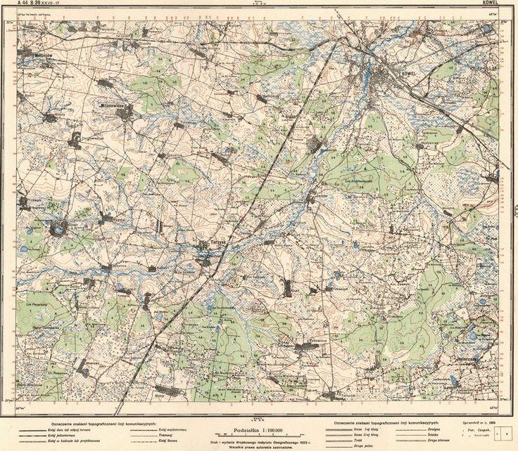 Mapa-Kowel-1937.jpg (988×863)