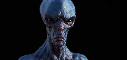 La idea que las películas nos han vendido sobre la existencia de vida en otros planetas es bastante terrorífica. Pensamos en extraterrestres y de inmediato vienen a nuestra mente una gran cantidad de atributos que van desde varios ojos y brazos hasta...