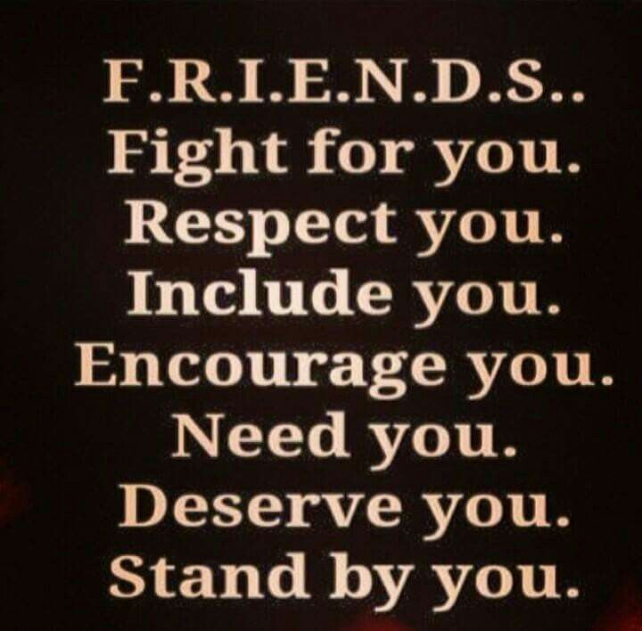 Quotes On Wah A True Friend Is: 17 Best Sorry Friend Quotes On Pinterest