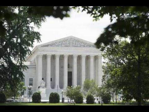 SCOTUS Upholds the Real Meaning of the Fair Housing Act