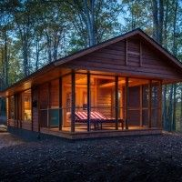 1000 Images About Tiny House Ideas