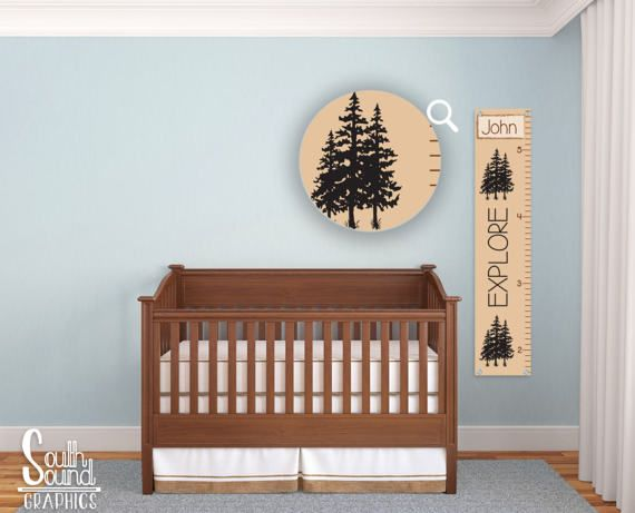 The 25+ best Growth chart for boys ideas on Pinterest Growth - boys growth chart