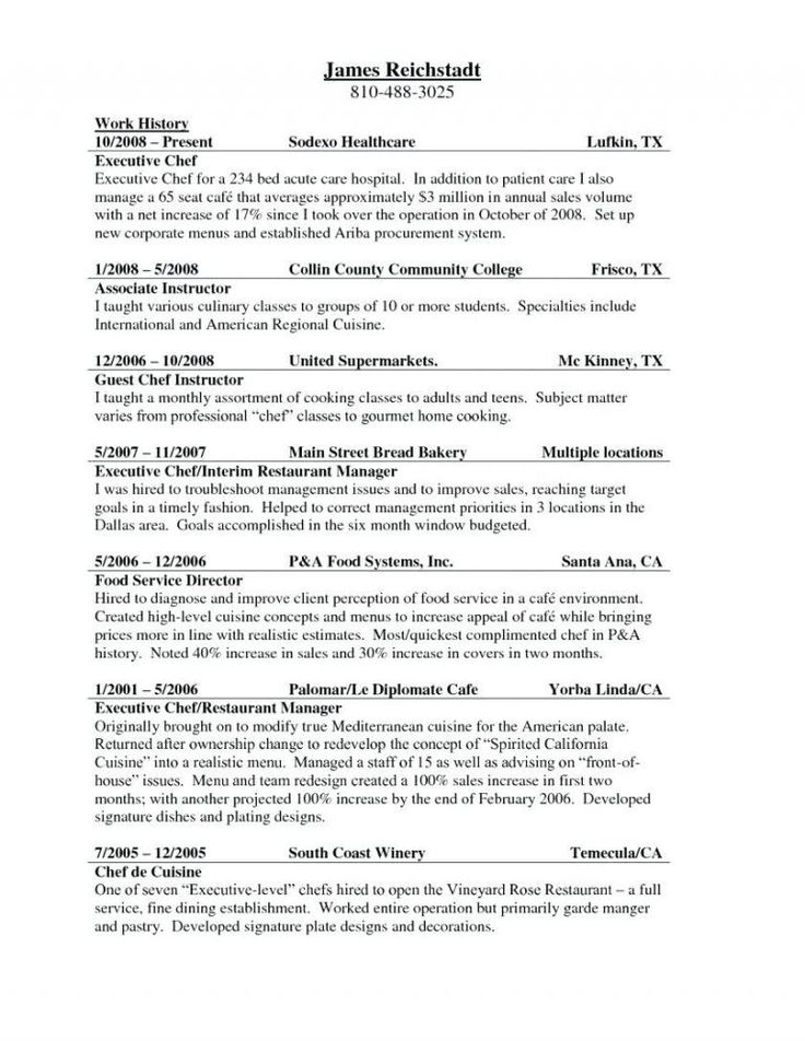 Business Plan Examples For Students Record Label Template