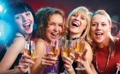 Las mejores noches de fiestas estan en Madrid o Barcelona ?