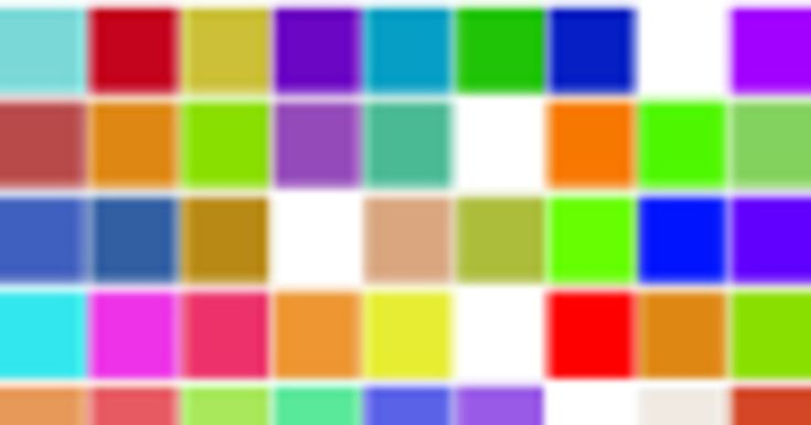 17 best ideas about color palette generator on pinterest - Living room color palette generator ...