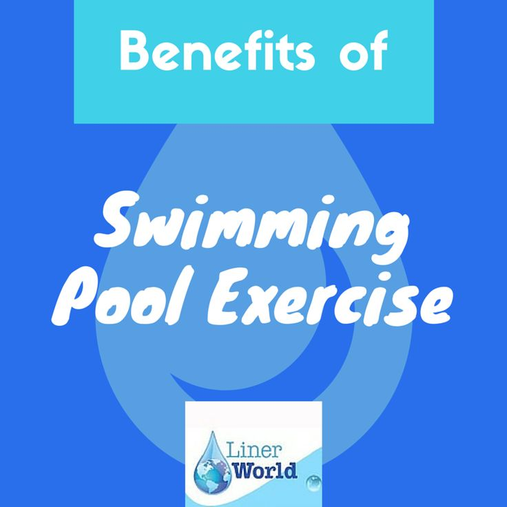 106 Best Swimming Workout Benefits Images On Pinterest Swim Workouts Benefits Of Swimming And