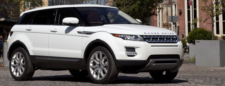 2012_Range_Rover_Evoque