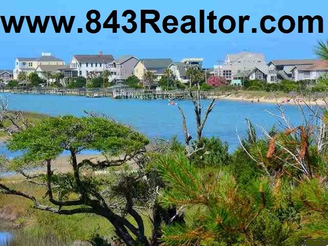 Garden City, SC in South Carolina #myrtlebeachrealestate, #843Realtor, #myrtlebeachrealtors,