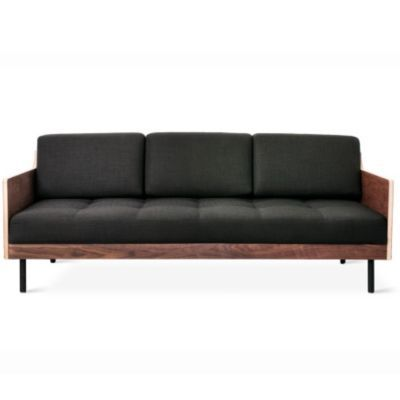 Charming Archive Sofa
