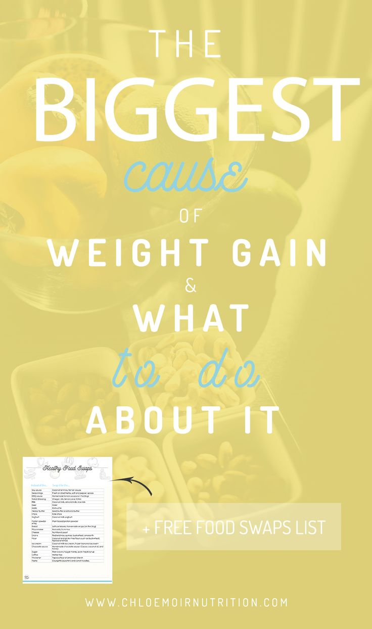 The Biggest Cause of Weight Gain & What to do About it   Nutrition Tips | Health Tips | Advice | Diet Tips | Fitness Tips | Weight Loss Tips | Natural | How to Lose Weight | Easy Weight Loss | Easy Health | Lose Fat