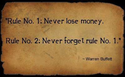 Never Forget Two Important Rules.  https://www.facebook.com/MDCFINCORP/photos/pb.524470474308833.-2207520000.1394437418./594976113924935/?type=3&src=https%3A%2F%2Ffbcdn-sphotos-g-a.akamaihd.net%2Fhphotos-ak-prn2%2Ft1%2F1779743_594976113924935_1319489914_n.jpg&size=401%2C247&fbid=594976113924935