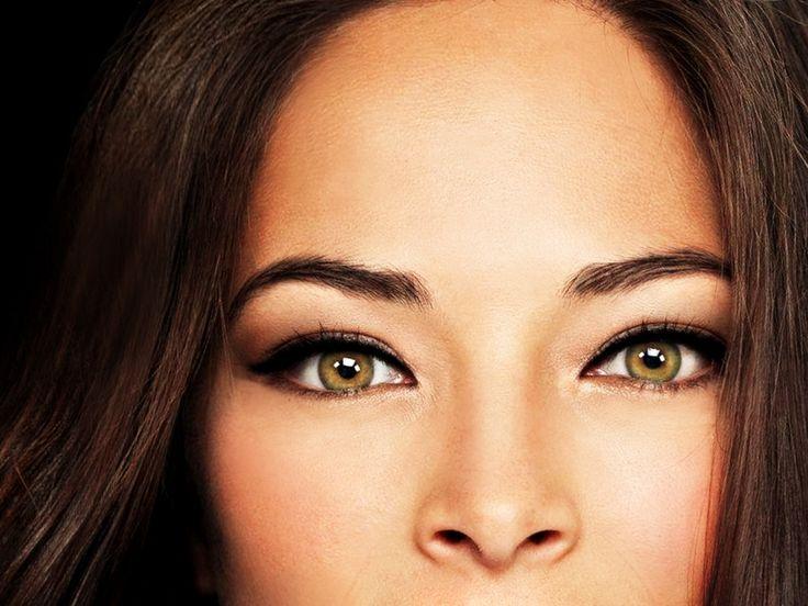 Las 7 Mas Bellas De Smallville - Taringa!