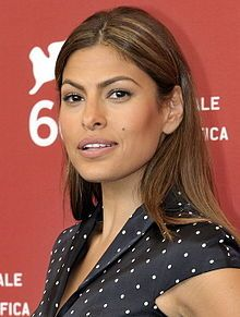 http://www.meganmedicalpt.com/ Eva Mendes-Wiki.Her parents were Cuban born.