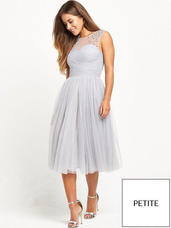 26 best Φορέματα images on Pinterest | Cocktails, Cocktail gowns and ...