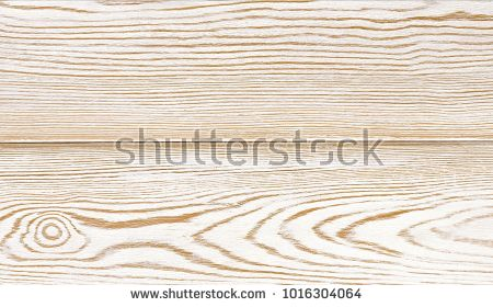 White rustic wooden plank texture Background. White shabby wood