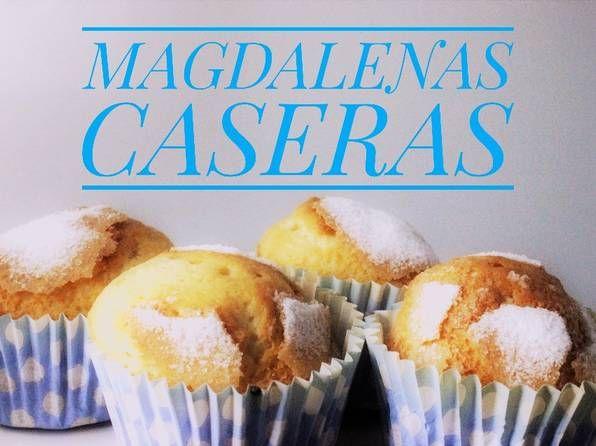 2d17f08b5b4db9e18f51ec50600bd8b5 - Recetas Magdalenas
