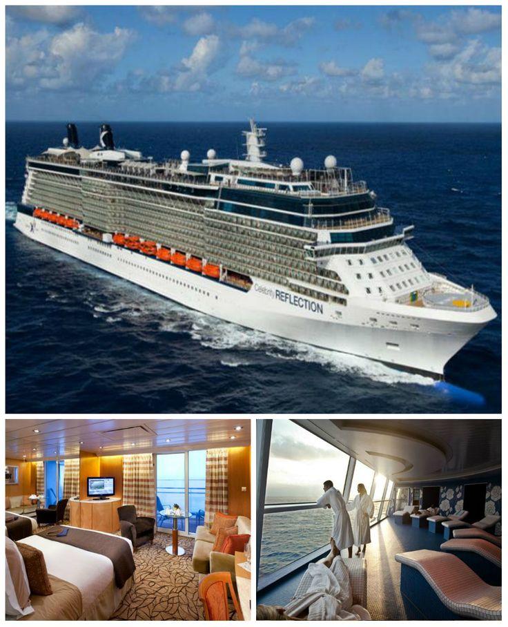 Ah o gemide bende olsaydım demeyin! Batı Karayipler Turu (Miami, Porto Riko, St.Marteen, St.Kitts) için hemen yerinizi ayırtın.  Bilgi almak için ☎ 0850 466 77 52