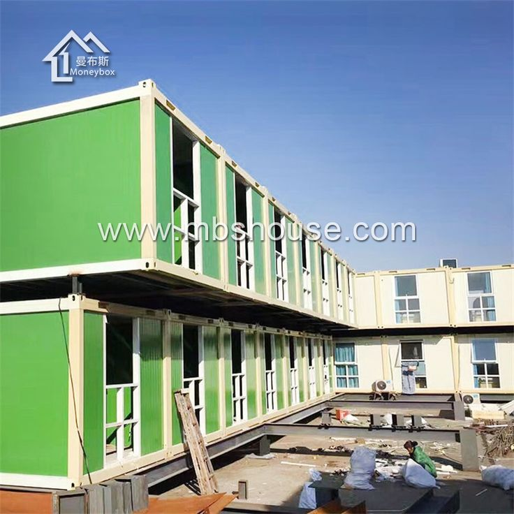 Building Container Homes Cost: 25+ Best Prefabricated Houses Prices Ideas On Pinterest