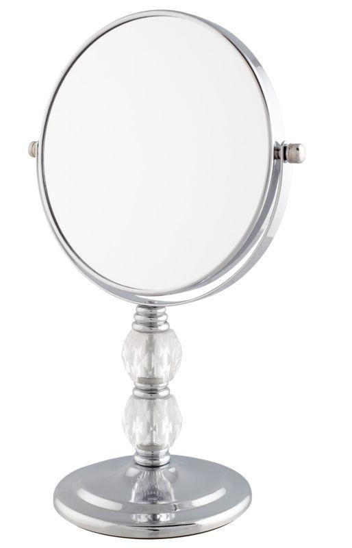 Digital Art Gallery George Home Diamante Mirror