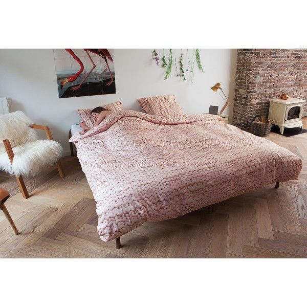 @SNURKbedding  Twirre dekbedovertrek roze #print #zacht #roze #bed #snurk #snurken #dromenland #slapen #iedereen #fantasie #origineel #dekbed #dekbedovertrek #design #Flinders