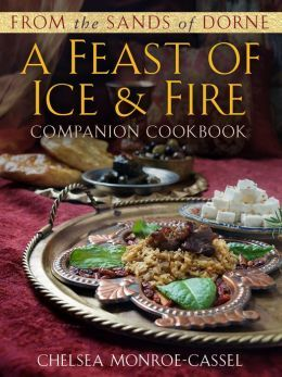 79 Best Game Of Thrones Recipes Images On Pinterest