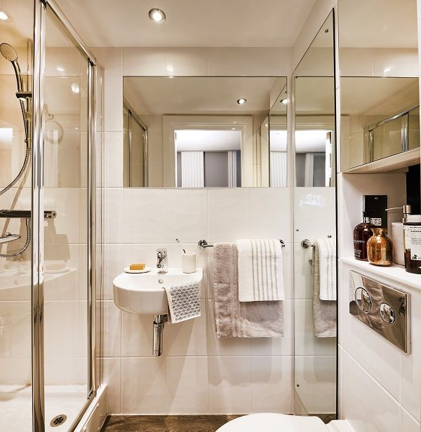 Rent Studio Apartments: 20 Best Student Accommodation Design Images On Pinterest