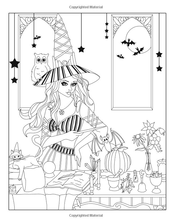 best 25 coloring books ideas on pinterest colour book coloring tips and enchanted forest coloring book - Coloring Books Com