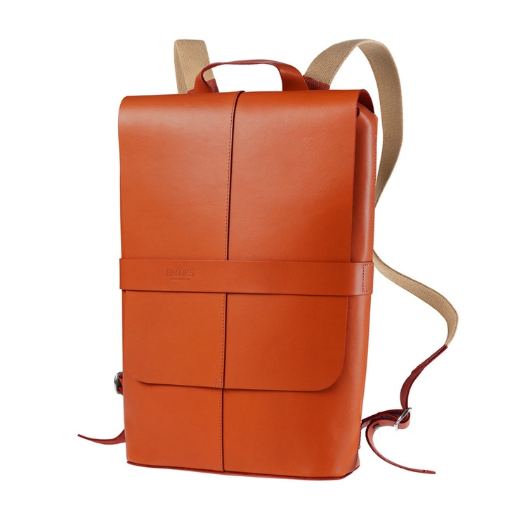 Leather Statement Clutch - OVNI CONCEPT STORE* 3/3 by VIDA VIDA loIa3y8