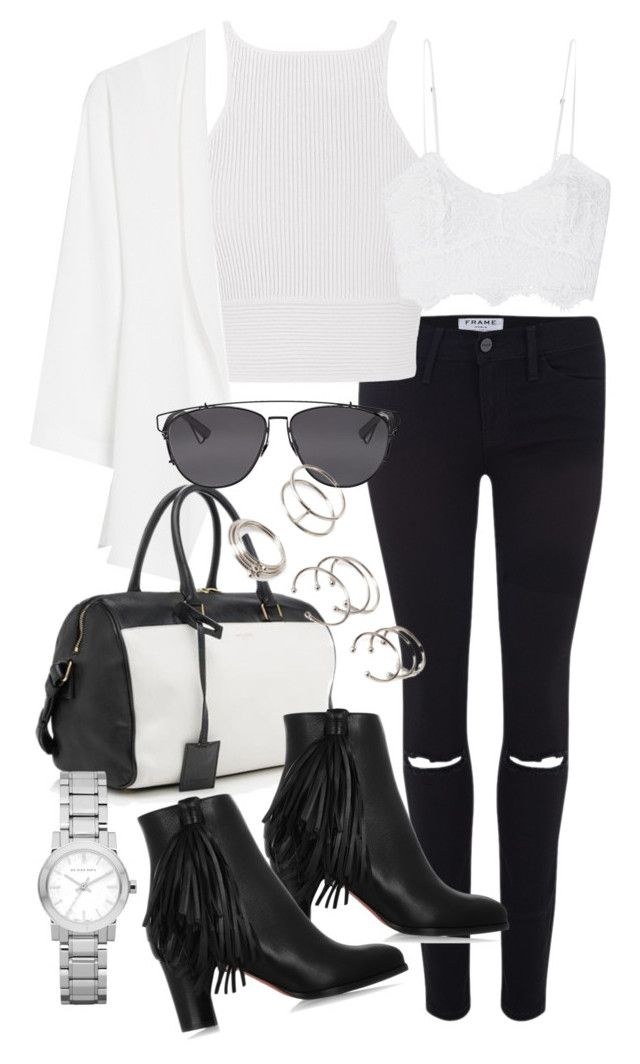 """Untitled #18573"" by florencia95 ❤ liked on Polyvore"