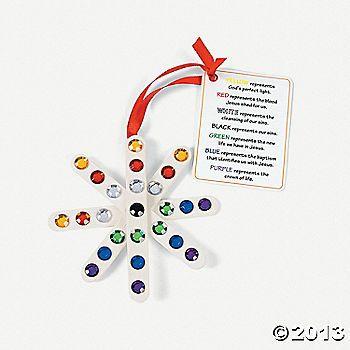 52 best Religious Christmas images on Pinterest   Christmas ...