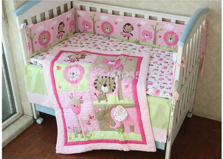 qualidade da folha baratos, compre folhas miúdos cama de qualidade diretamente de fornecedores chineses de cama-de-rosa.