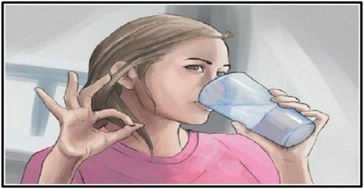 Potrava, kterou dnes sníte, se může ve vašich střevech trávit, a dokonce i zahnívat několik dní. Ne však s tímto pročisťovacím nápojem.