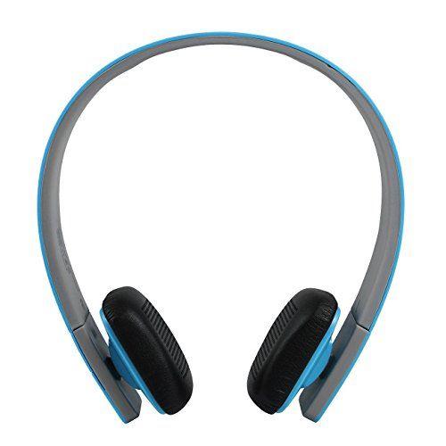 Alisable inalámbrico Bluetooth Deportes auriculares estéreo auriculares manos libres auricular LC 8200para teléfono celular Smartphone Note 32, iPad Notebook PC - https://complementoideal.com/producto/tienda-socios/alisable-inalmbrico-bluetooth-deportes-auriculares-estreo-auriculares-manos-libres-auricular-lc-8200-para-telfono-celular-smartphone-note-3-2-ipad-notebook-pc-3/