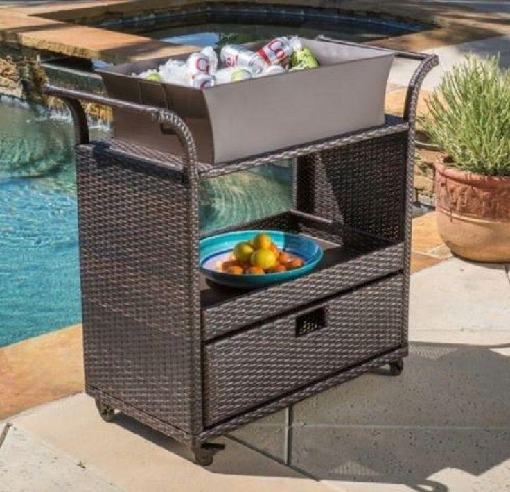 Best 25+ Indoor outdoor furniture ideas on Pinterest | Indoor ...