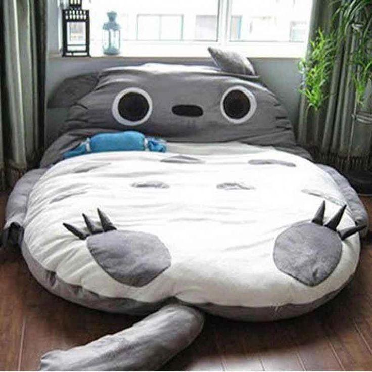 Ретро, картинки смешные кровать
