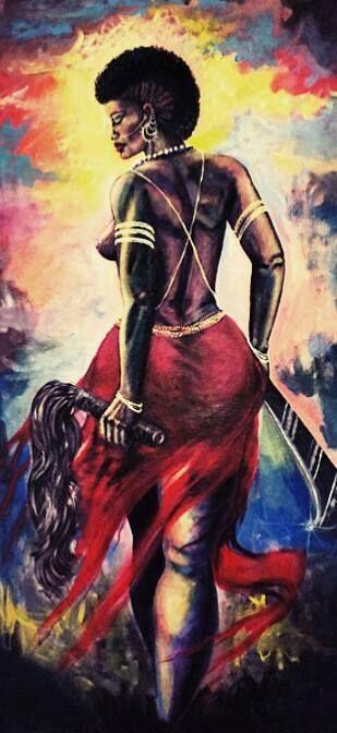 ♫ Saravá deusa maior / Iansã é moça rica / Iansã deusa dos ventos / Saravá moça bonita / Iansã é minha mãe ♫