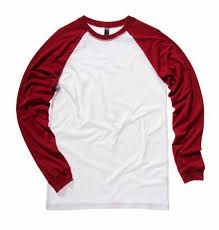 We are proud to offer our package offering the latest design sublimation printing on shirts, sweatshirts and more apparel utilizes special dye sublimation ink.