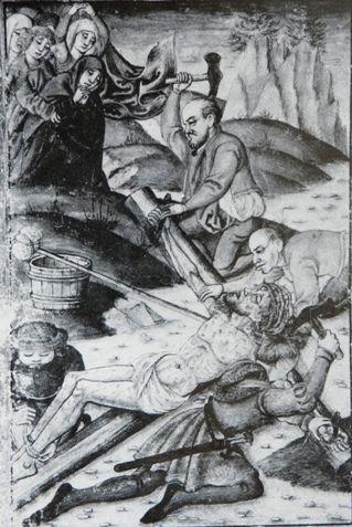 Rozmyślania dominikańskie, s. 199