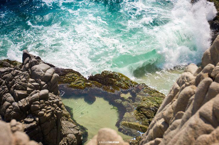Pacific Ocean, Los Cabos #josafatdelatoba #cabophotographer #loscabos  #cabosanlucas #bajacaliforniasur #mexico #landscapephotography #beach #pacificocean