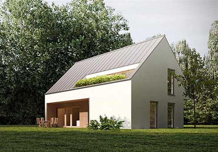 15 must see constructeur maison bois pins constructeur for Constructeur maison bois alsace