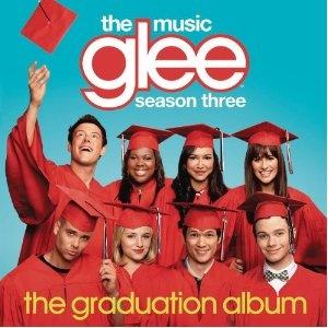 Glee: The Music, Season Three - The Graduation Album