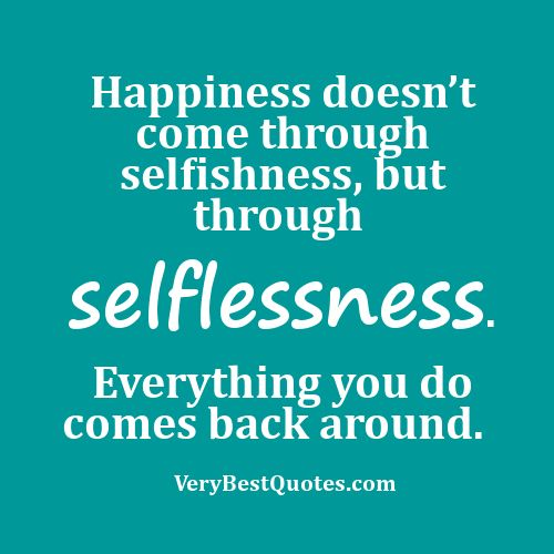 Selfless Quotes 23 Best Unconditional Selfless Love Images On Pinterest
